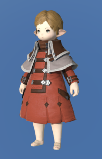 Model-Ul'dahn Soldier's Overcoat-Female-Lalafell.png