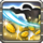 Mug (PvP) Icon.png