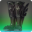 Sabatons of the Behemoth Queen Icon.png