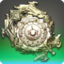 Serpent Captain's Planisphere Icon.png
