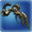 Sophic Fists Icon.png