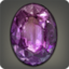 Spinel Icon.png