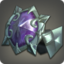 Star Spinel Ring of Healing Icon.png