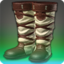 Storm Private's Boots Icon.png