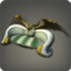 Vortex Couch Icon.png