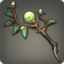 Wand of Gales Icon.png