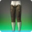 Astral Silk Bottoms of Healing Icon.png