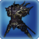 Augmented Drachen Mail Icon.png