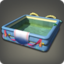 Authentic Portable Pool Icon.png