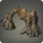 Glade Roundpole Fence Icon.png