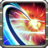 Jugular Rip (PvP) Icon.png