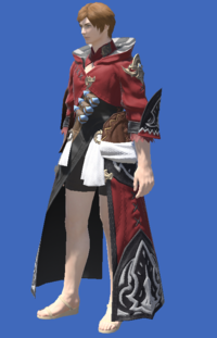 Model-Altered Felt Robe-Male-Hyur.png