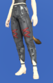 Model-Anemos Brutal Breeches-Female-Miqote.png