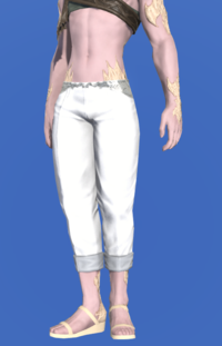 Model-Antiquated Seventh Heaven Bottoms-Male-AuRa.png