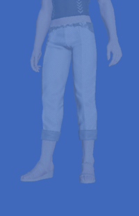 Model-Antiquated Seventh Heaven Bottoms-Male-Hyur.png