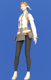 Model-Apprentice's Doublet-Female-AuRa.png