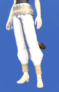 Model-Elemental Bottoms of Healing +2-Female-Miqote.png