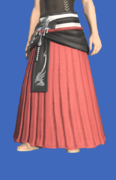 Model-Far Eastern Noble's Petticoat-Male-Hyur.png