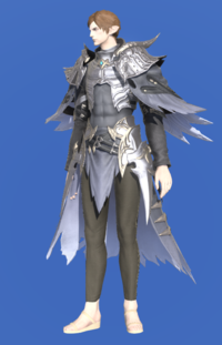 Model-Grey Hound Armor-Male-Elezen.png