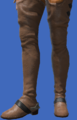 Model-Gridanian Officer's Boots-Female-Viera.png