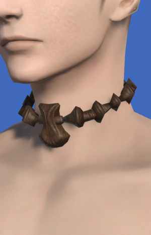 Model-Handmaster's Necklace.png