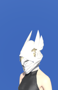 Model-Hood of the White Griffin-Female-Miqote.png