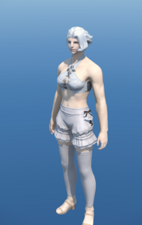 Model-Housemaid's Bloomers-Female-Roe.png