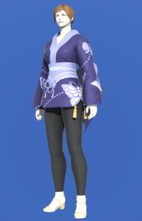 Model-Lady's Yukata (Bluefly)-Female-Roe.png