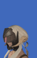Model-Late Allagan Mask of Fending-Female-AuRa.png
