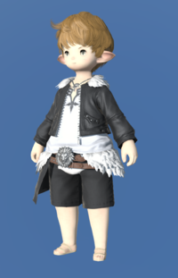 Model-Leonhart Jacket-Male-Lalafell.png