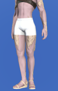 Model-Lord's Drawers (White)-Male-AuRa.png