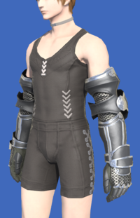 Model-Lord's Gauntlets-Male-Hyur.png