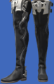 Model-Machinist's Boots-Female-Viera.png