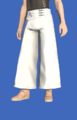 Model-Mun'gaek Trousers-Male-Hyur.png