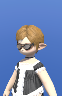 Model-Mythrite Goggles of Gathering-Female-Lalafell.png