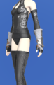 Model-Nameless Tekko-Female-Elezen.png
