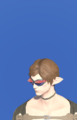 Model-Noble's Goggles-Male-Elezen.png