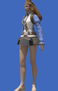 Model-Onion Doublet-Female-Viera.png