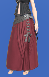 Model-Orthodox Longkilt of Casting-Female-AuRa.png