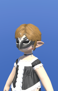 Model-Prototype Alexandrian Mask of Striking-Female-Lalafell.png