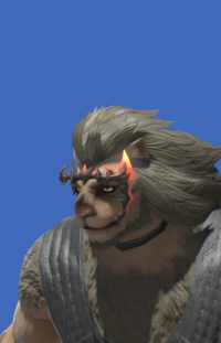 Model-Rathalos Helm (M)-Male-Hrothgar.png