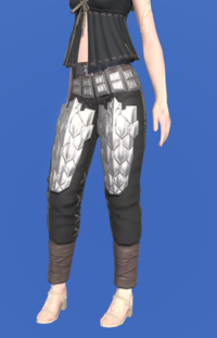 Model-Ravager's Breeches-Female-AuRa.png