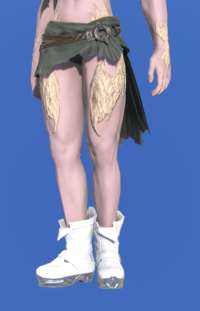 Model-Scion Adventurer's Boots-Male-AuRa.png