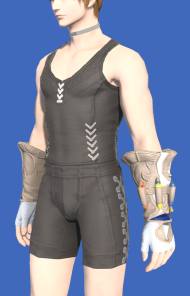 Model-Tackleking's Fingerless Gloves-Male-Hyur.png
