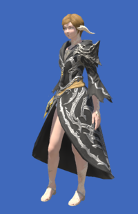 Model-The Forgiven's Robe of Healing-Female-AuRa.png
