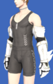 Model-The Hands of the White Night-Male-Hyur.png