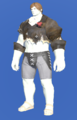 Model-Torn Manderville Coatee-Male-Roe.png