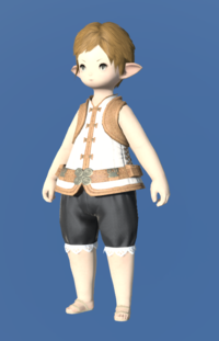 Model-Velveteen Shirt-Female-Lalafell.png