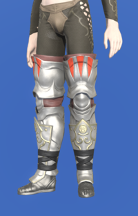 Model-Weathered Noct Greaves-Male-Elezen.png