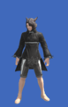 Model-YoRHa Type-53 Halfrobe of Healing-Male-Miqote.png